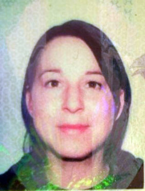 Search for a missing 43-year-old Shetland woman was stood down for a second night