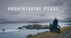 A series of short films showcasing Scotland's breathtaking motorcycle routes, has been unveiled as part of a new campaign encouraging Scottish bikers to share best practice riding tips.