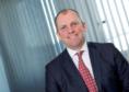 Graham Stewart, Chief Executive at Faroe Petroleum