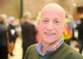 Councillor John Finlayson