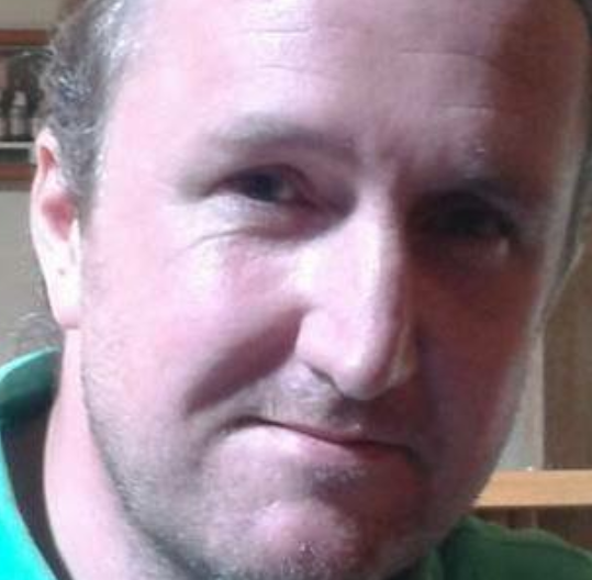 Mark Maguire died in hospital in Glasgow after being transferred from Fort William.