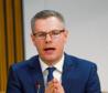 Finance Secretary Derek Mackay.