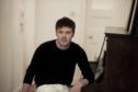Roddy Woomble will hit the stage at the award-winning Stornoway festival next month