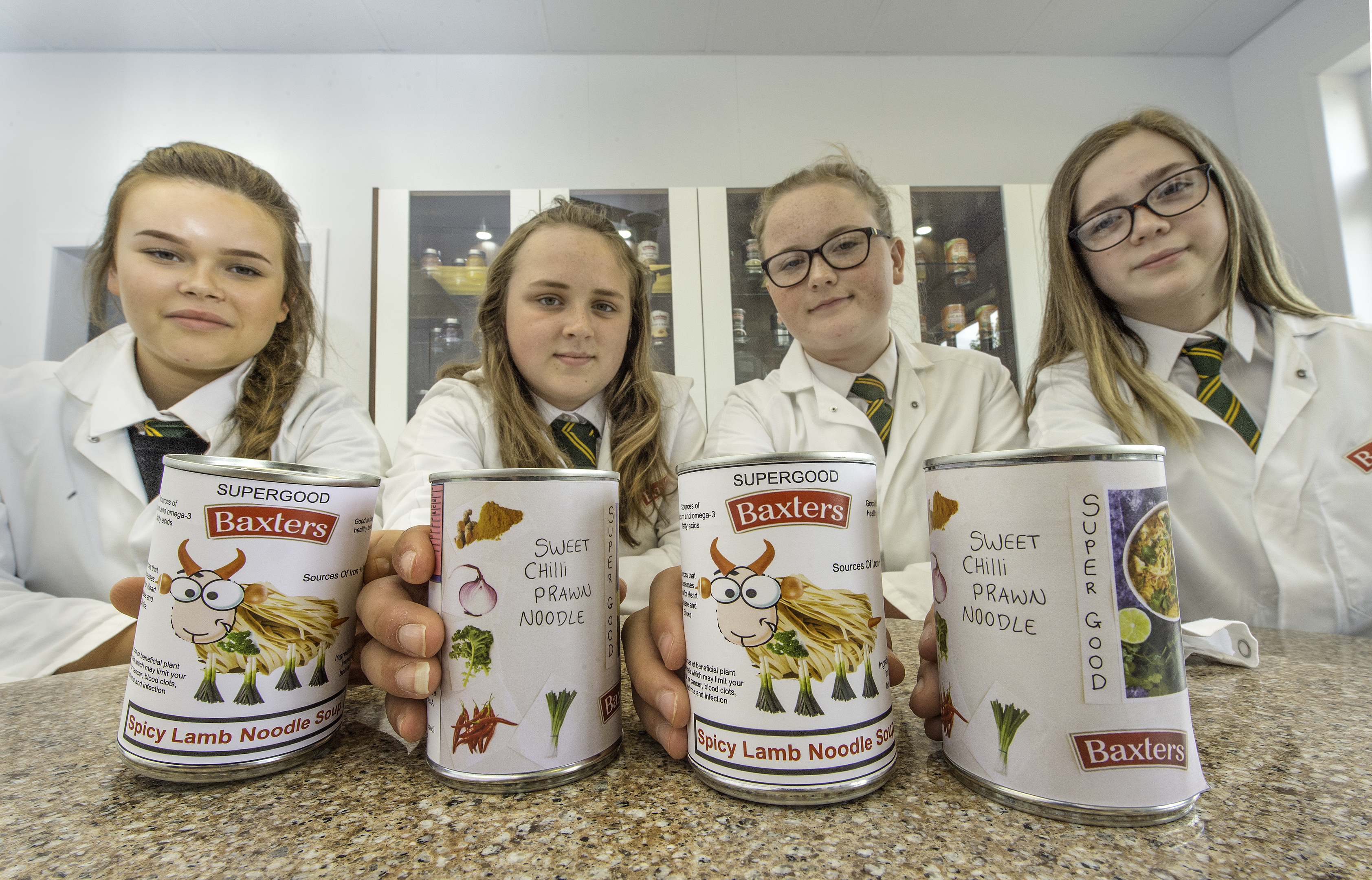 Picture by JASON HEDGES  