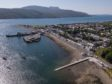 Highland Book of the Year will be announced at Ullapool Book Festival