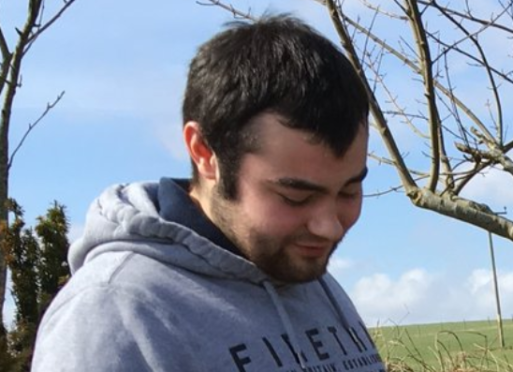 Jack Taylor has been found safe and well.