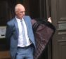 Kim Swanson was sentenced at Aberdeen Sheriff Court yesterday.