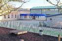 Ellon Primary School