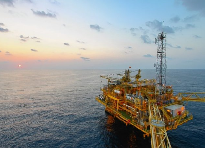 Fewer wells are being drilled than are being abandoned, according to the new OGA study.