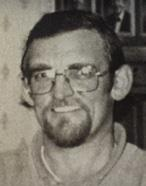 HM Coastguard winchman Billy Deacon died on November 19, 1997 after saving the lives of 15 stranded crewmen.