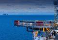 Photo by Faroe Petroleum