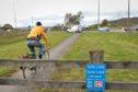 Sustrans has made 15 recommendations to improve the National Cycle Network.