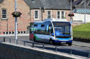 Bus service have increased across the north in time for pupils returning to school.