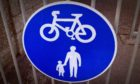 Doctor seeks radical approach to encourage cycling and walking