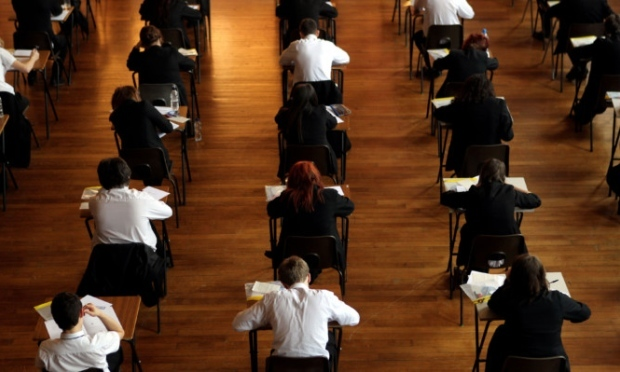 With no exams taking place this year, the SQA's methodology for determining pupils' grades has been roundly criticised.