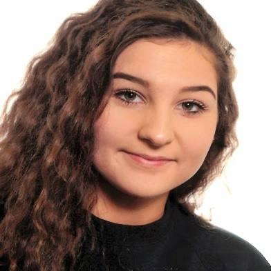 Missing teenager Lealani Slessor