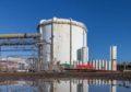 DMTR - Scotland's oldest nuclear reactor
