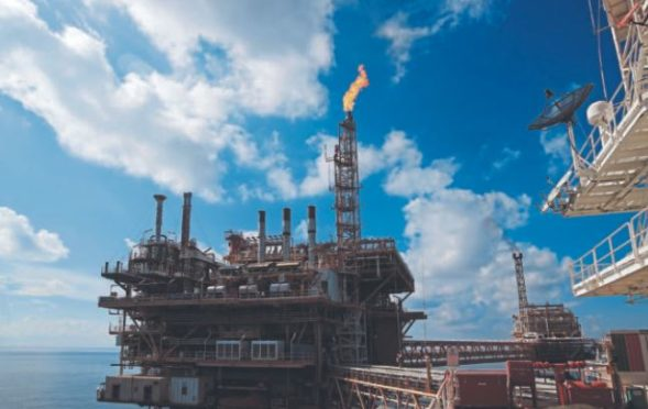 Divestment in fossil fuels has been on the news agenda of late