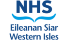 Western Isles NHS