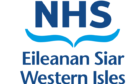 Western Isles NHS has issued advice about stopping the spread of Covid-19