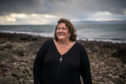 Judith Fish, owner of the Applecross Inn, has been made an MBE