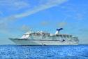 PJ Cruise 2020