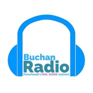 Buchan Radio soon to be 107.9fm