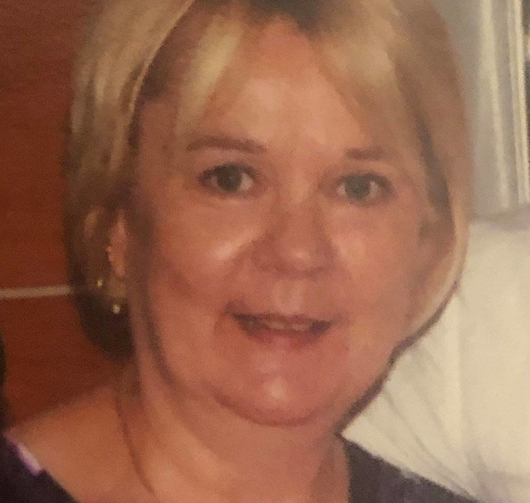 Phoebe Mackenzie died after being struck by a car in Inverness
