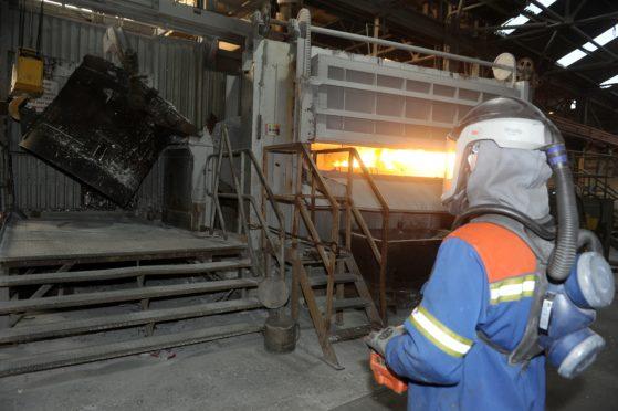 liberty-smelter