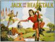 Jack and the Beanstalk Color Print (Photo by  Swim Ink 2, LLC/CORBIS/Corbis via Getty Images)