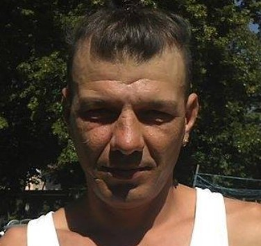 Search continues for missing Huntly man Marian Pavel.