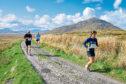 Cape Wrath Marathon Pictures from capewrathchallenge.co.uk