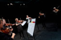 """Arts groups have warned of """"devastating"""" impact of budget cuts."""