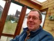 Hanno Garbe, 57, from Aviemore died following the road traffic collision involving a car and a bike.