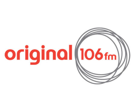 Following the purchase of Wave FM in 2017, the firm's radio reach will now top 150,000 listeners, stretching from Aberdeenshire to Fife.
