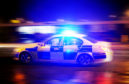 Chief Constable Iain Livingstone said Police Scotland needed more cash