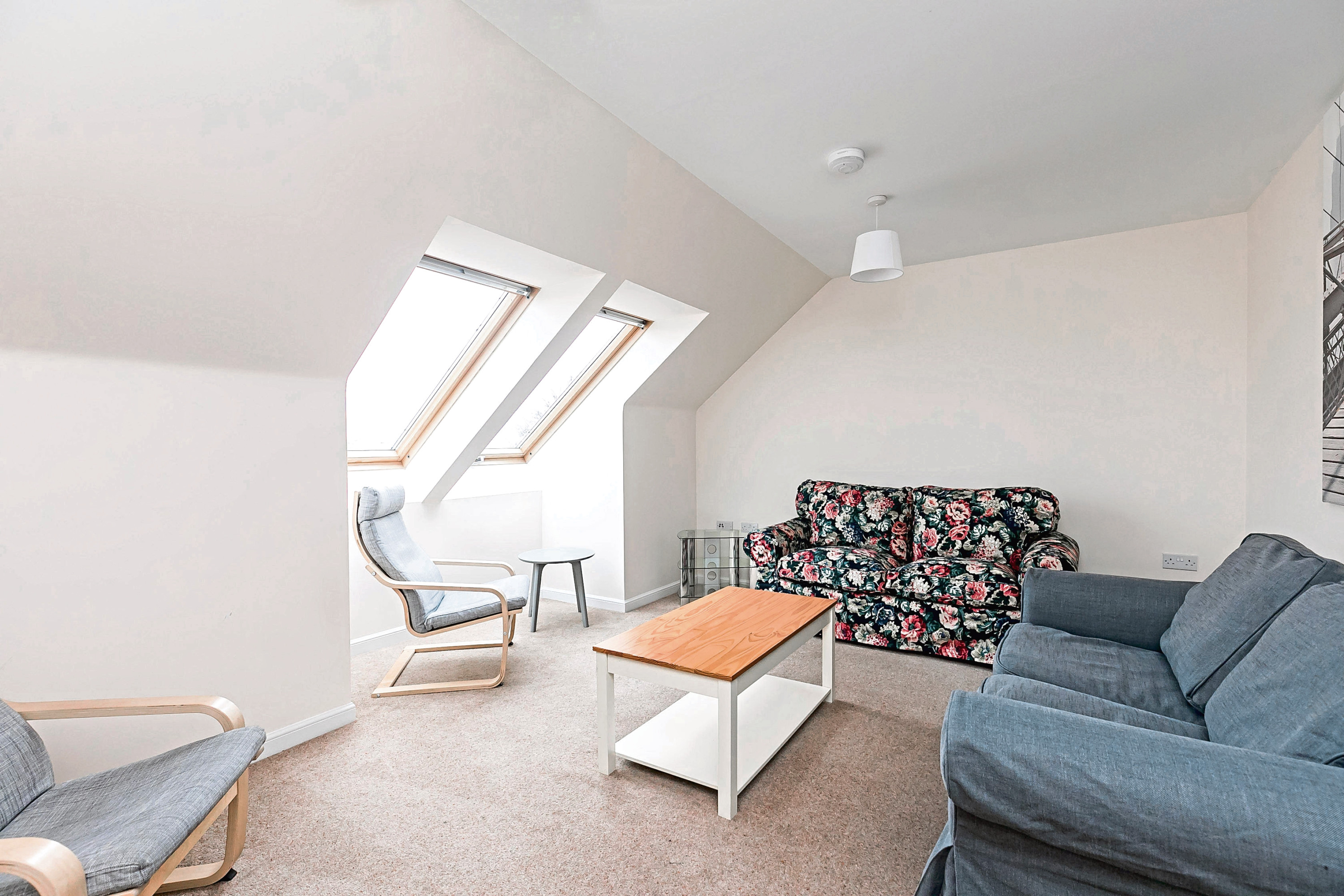 44G Erroll Street, Aberdeen. From Aberdein Considine, for Your Home 09/04/19