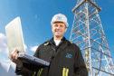Add Energy Wins Queen's Award For Enterprise