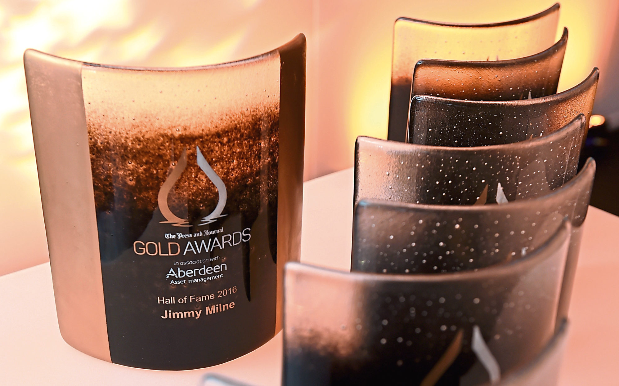 Nominations can be made online at pandjgoldawards.com or via an email to Laura Adam at laadam@dctmedia.co.uk