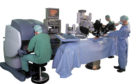 Aberdeen Royal Infirmary has launched an appeal to purchase a second robot