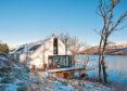 your home Marcella FitzGerald, Ian Grant 2105 north cover
