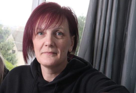 Barbara Irvine, Highland educational activist
