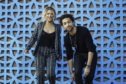 The Shires will take to the stage as a headliner at the 24th HebCelt festival.
