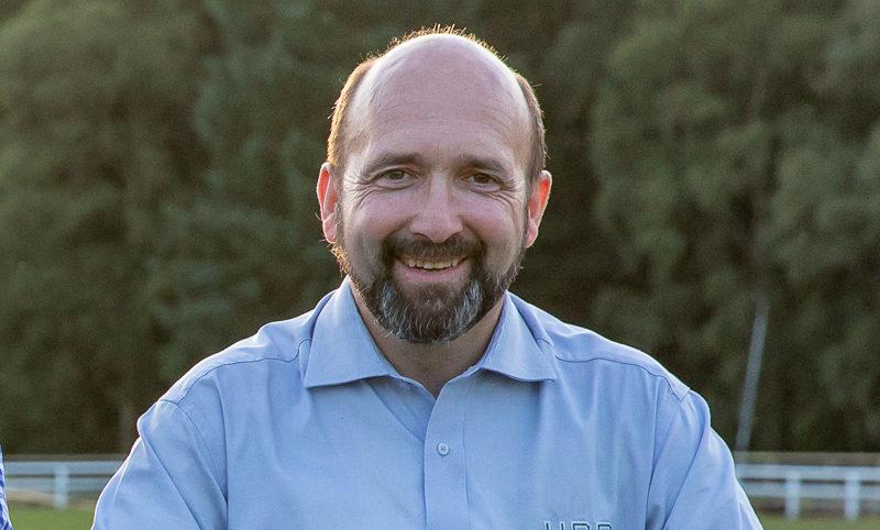 Alan Gaul