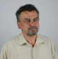Zdzislaw Palucki, 61, had been reported missing from the  Inverarnie area near Farr in the south of Inverness but was located on Saturday evening