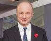 Alan John Robertson, BEM