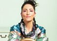 KT Tunstall is performing at the festival.