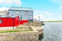 4 Graham Place, Stromness, Orkney
