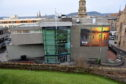 Inverness Museum and Art Gallery welcomed 259 visitors through the door as they reopened following the pandemic.