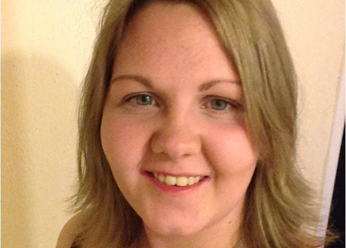 Iona Duncan died following a car accident during the weekend.